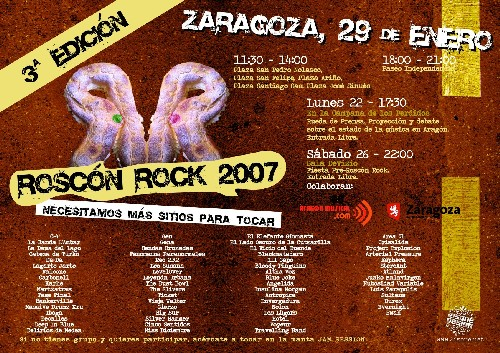 Cartel_RosconRock_2007[1].jpg